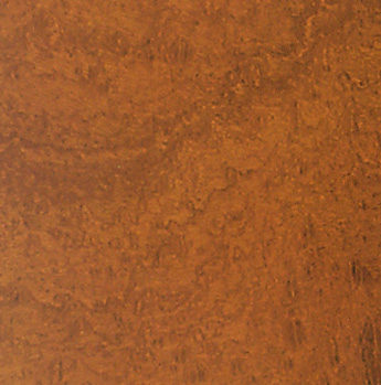 Legacy Premium Copper Sappele Pommele Finish