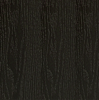 Legacy Standard Black Oak Finish
