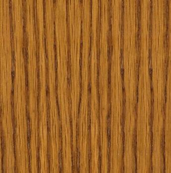 medium oak 1